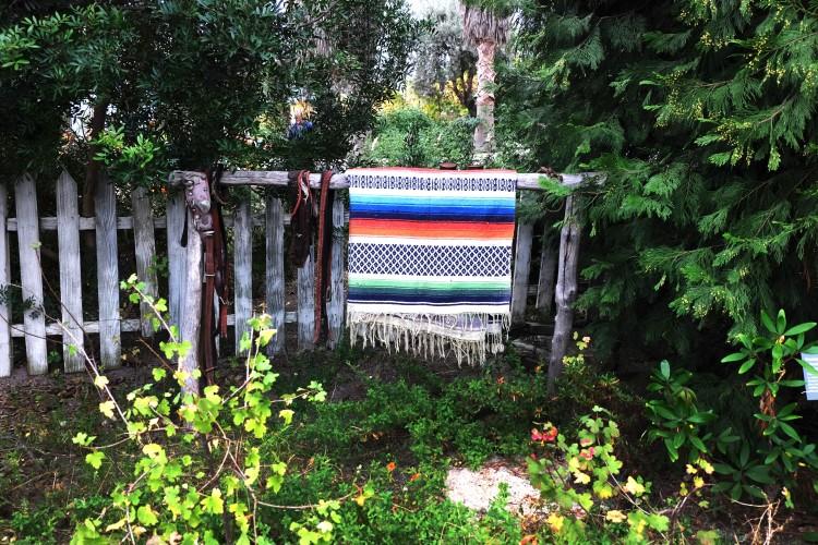 ranch-blanket-eden-project