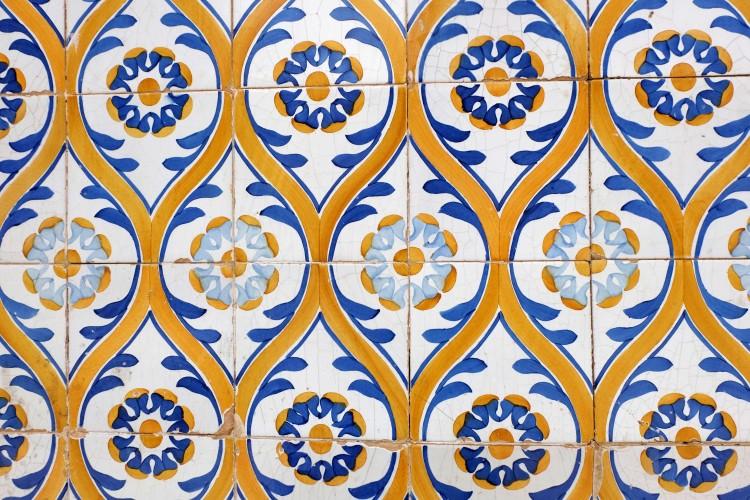 Portugese-Tiles-1