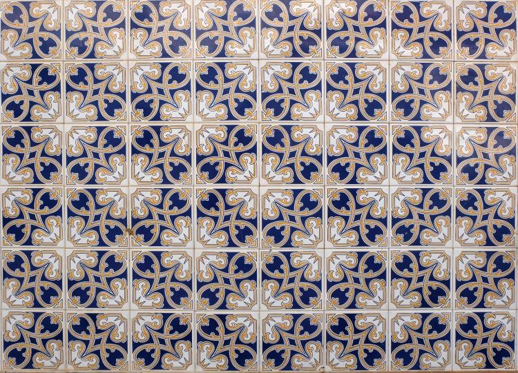 Portugese-Tiles-10