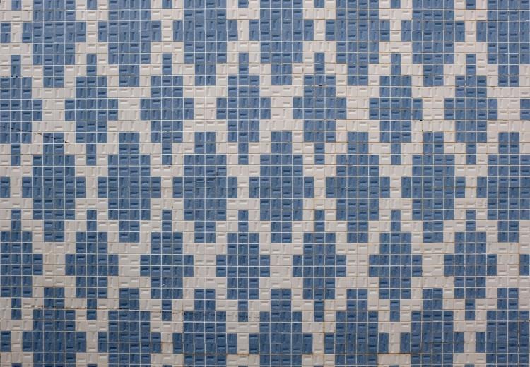 Portugese-Tiles-11