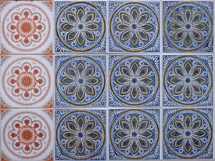 Portugese-Tiles-12