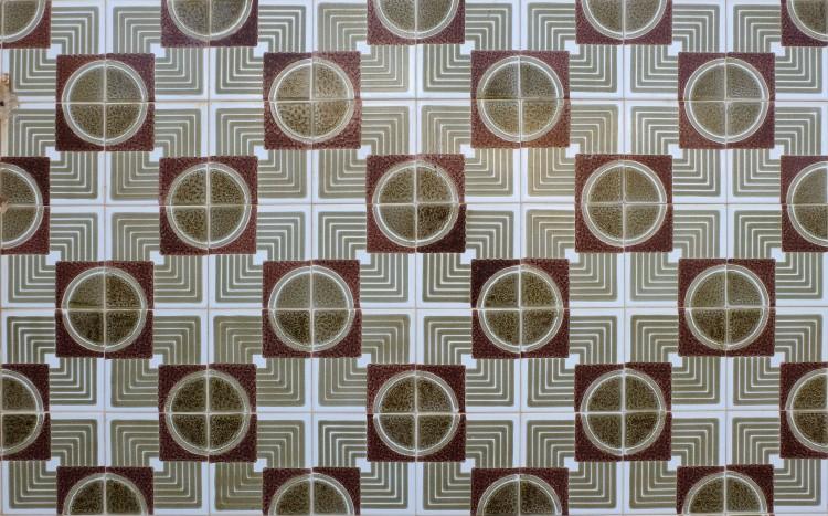 Portugese-Tiles-13