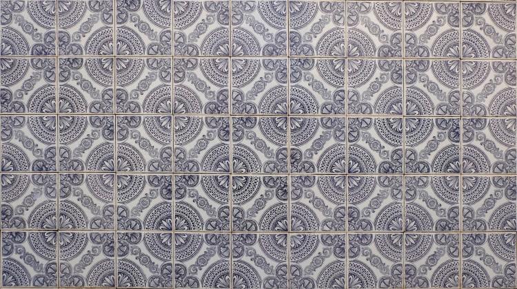 Portugese-Tiles-14