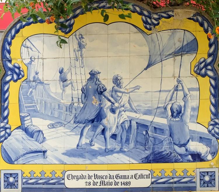 Portugese-Tiles-16