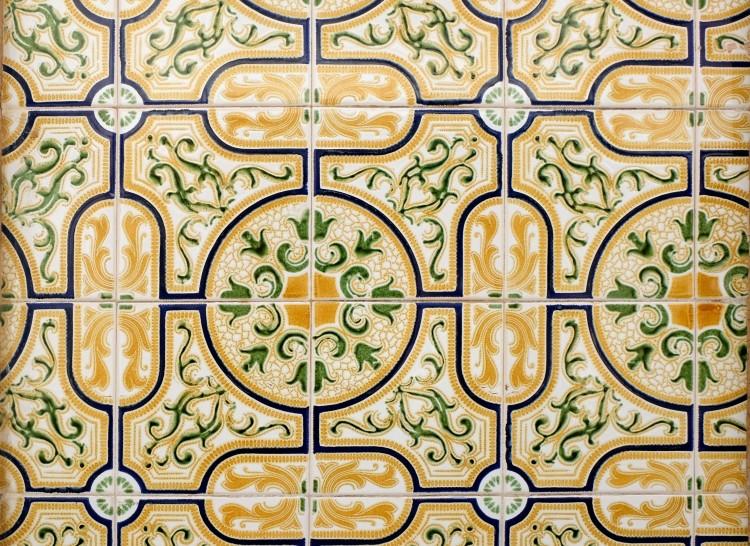 Portugese-Tiles-3