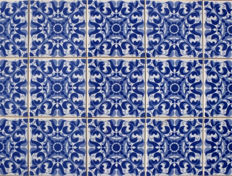 Portugese-Tiles-4