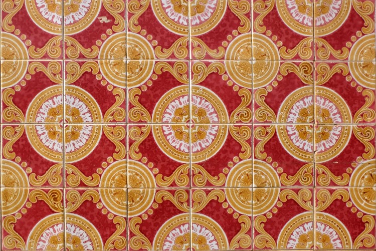Portugese-Tiles-5