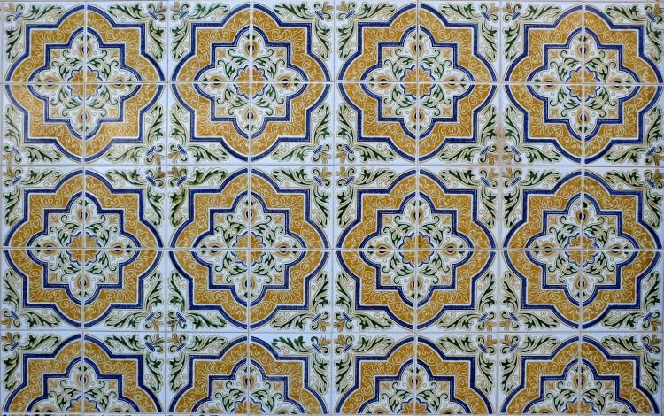 Portugese-Tiles-6
