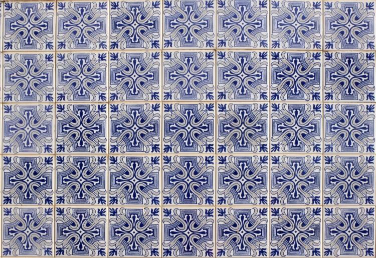 Portugese-Tiles-7