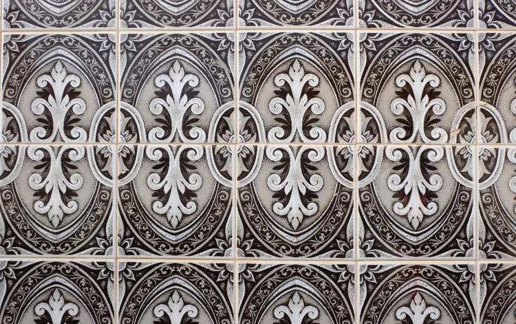 Portugese-Tiles-9
